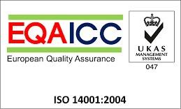 eqaicc-14001-2004-01