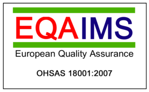 eqaims-18001-2007