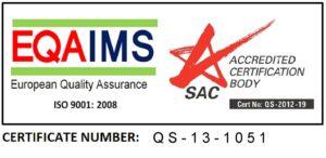 eqaims-iso-9001-2008