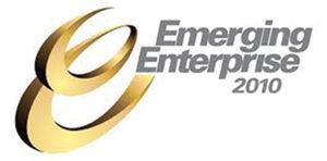 emergingenterprise-2010